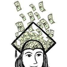 payingforgradschool