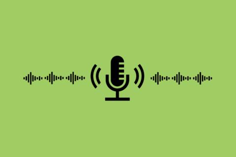 podcast_main