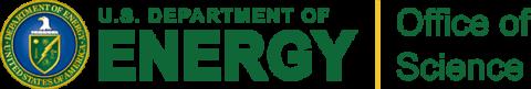 US Dept of Energy_logo