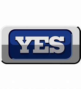YES network_logo