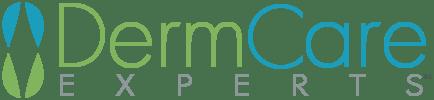 dermcare-experts-logo-color-bright
