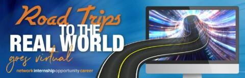 Road Trip_2021_VirtualRTRW