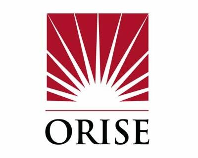 ORISE