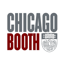 U of Chicago Booth