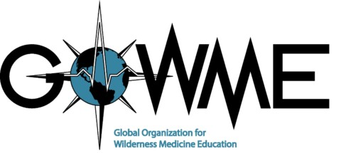 Global Organization for Wilderness Education
