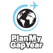 plan-my-gap-year-squarelogo-1539643811448