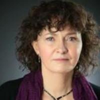 Margaret Spillane