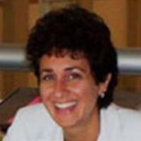 Elayne Mazzarella